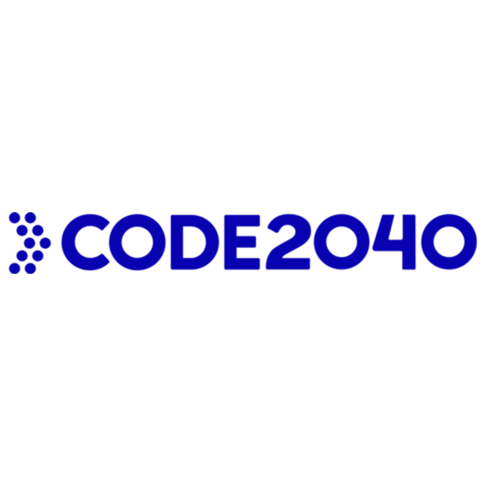 Code2040-logo-square.png