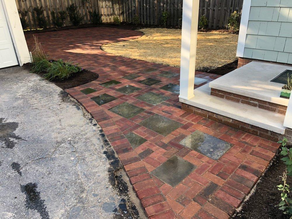 brick patio.jpg