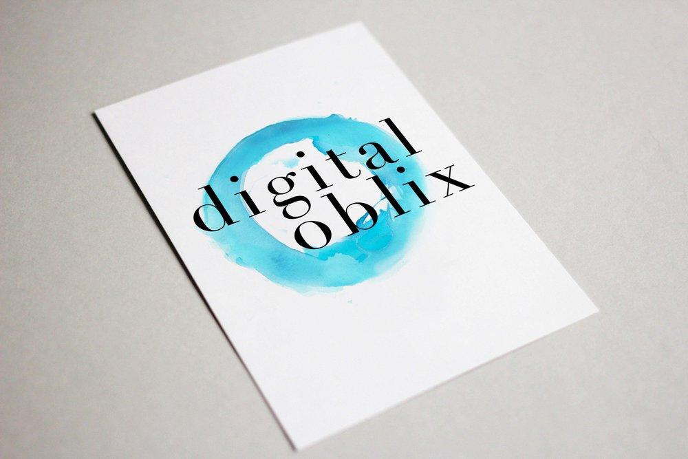 digital+oblix.jpg
