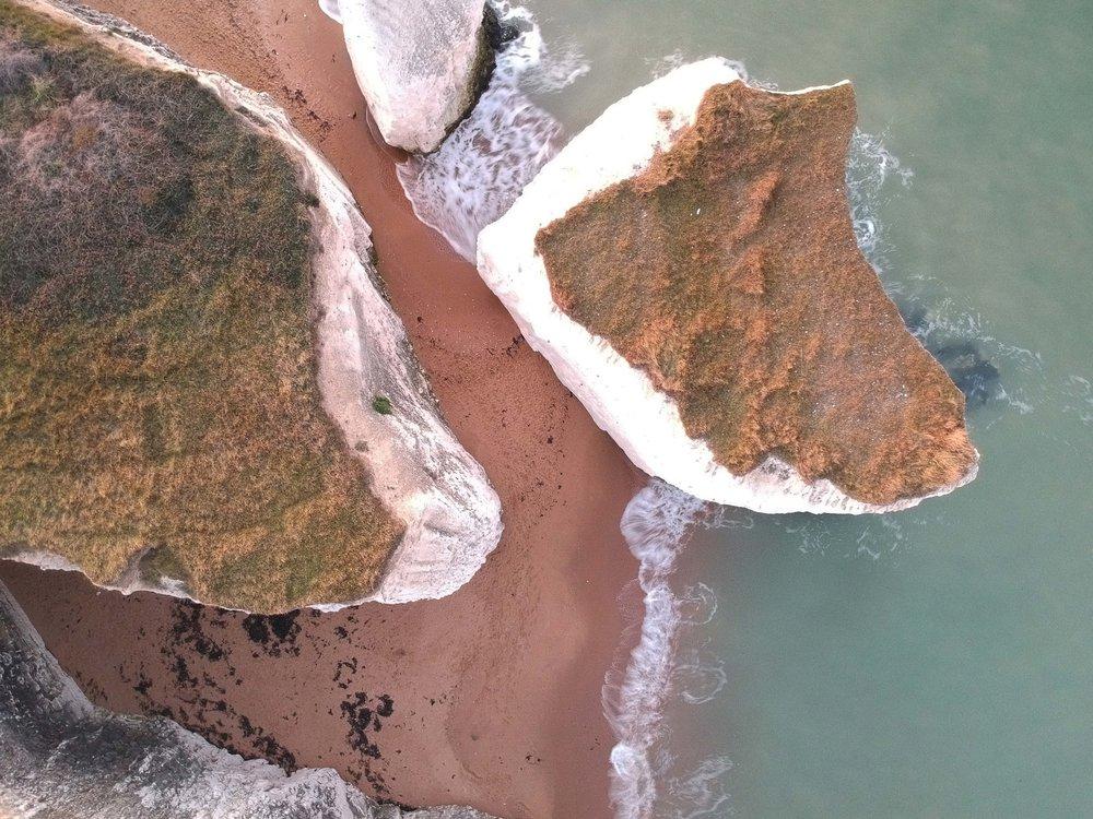 dronepicturesmargate.jpg