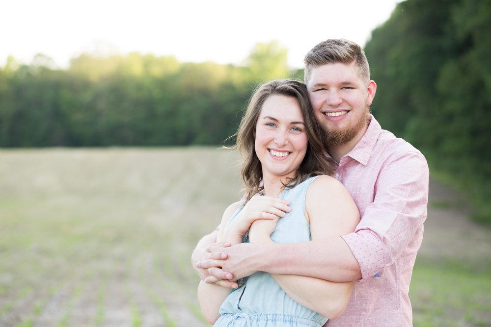 Kelsey + Preston Engagement_Emily Bartell Photography-43.jpg