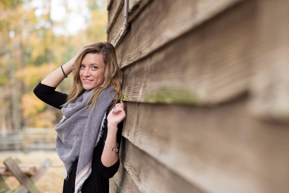 Raleigh_Emily Bartell Photography-34.jpg