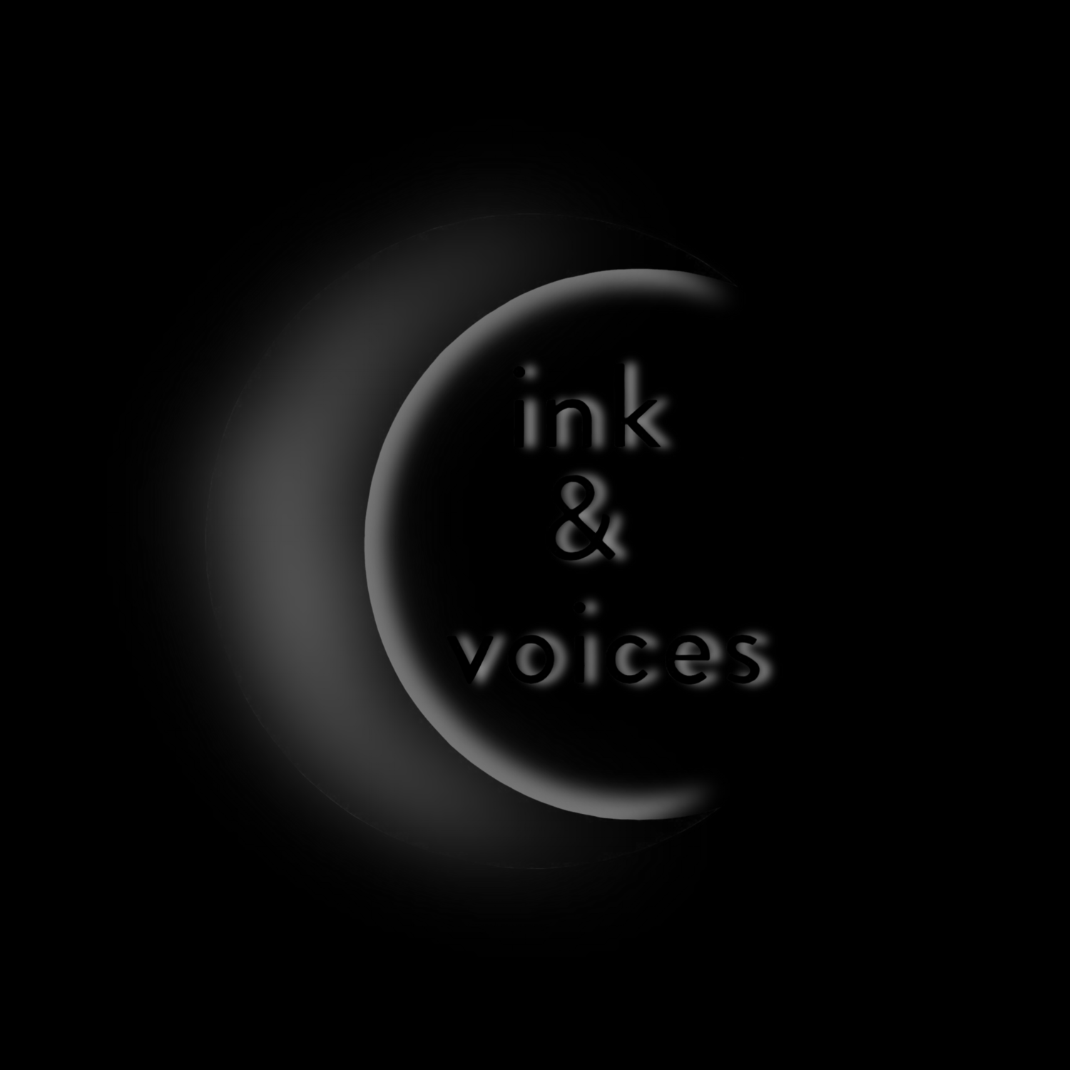 Ink & Voices