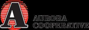 aurora_coop-300x103.png