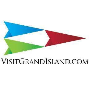 GrandIslandCVB[1203].jpg