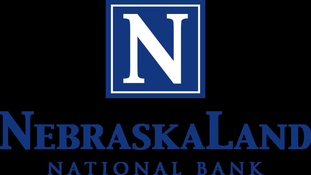 NebraskaLand Logo Stacked (RGB)[1204].png