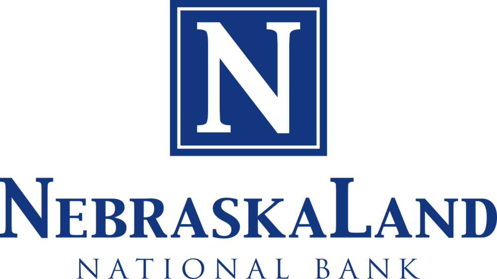 NebraskaLand Logo Stacked (RGB).png