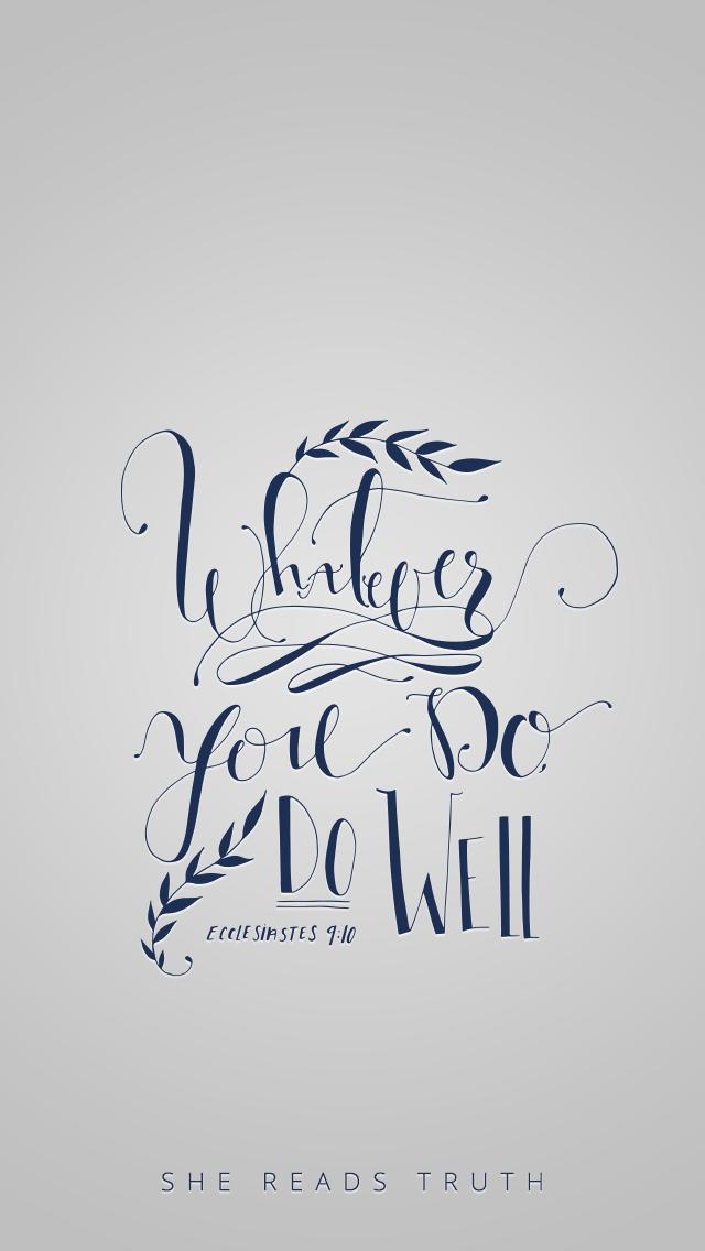 4-ecclesiastes-9-10