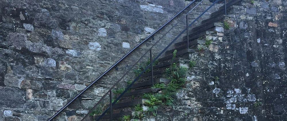stairs-e1415765694817.jpg