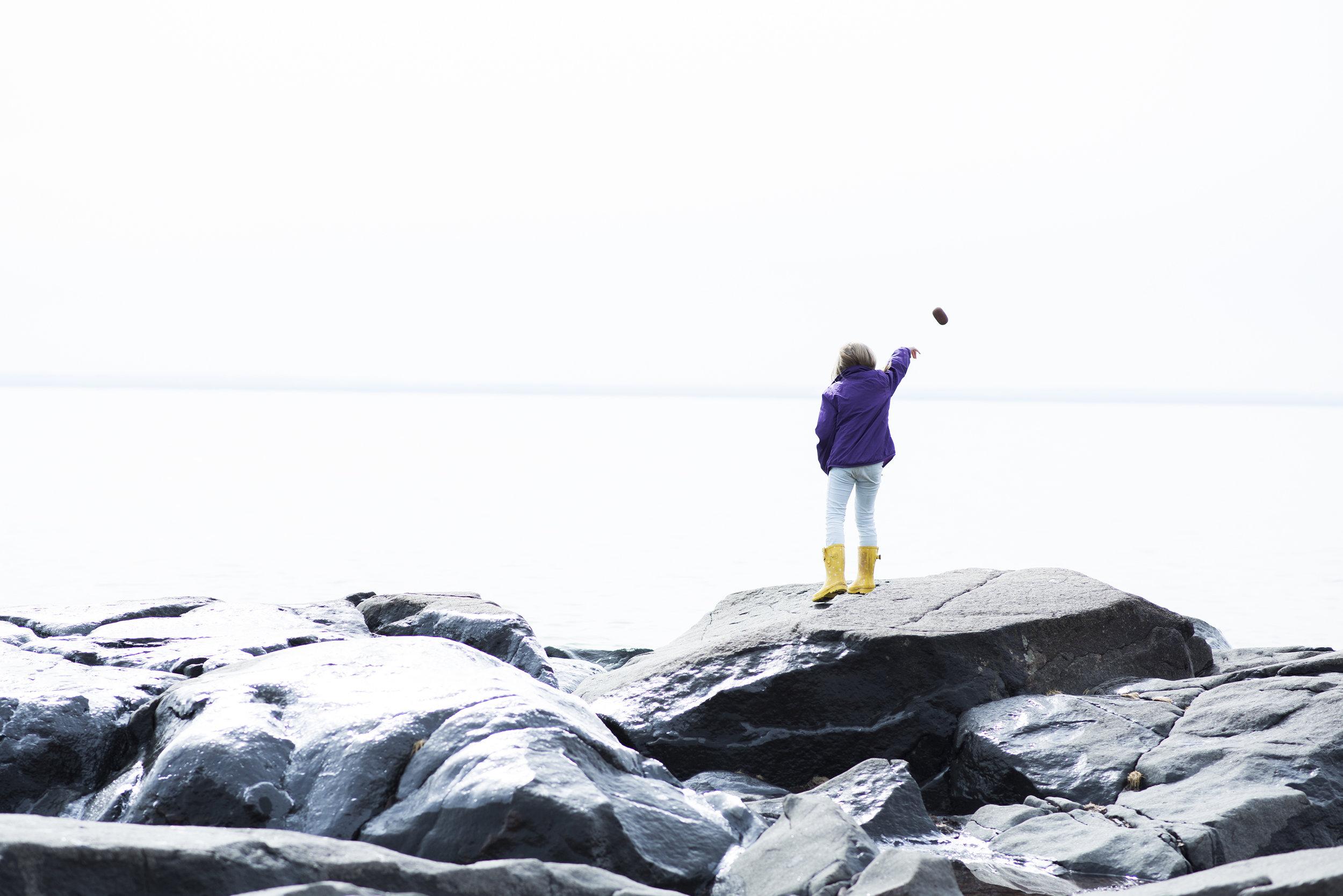 Duluth 14