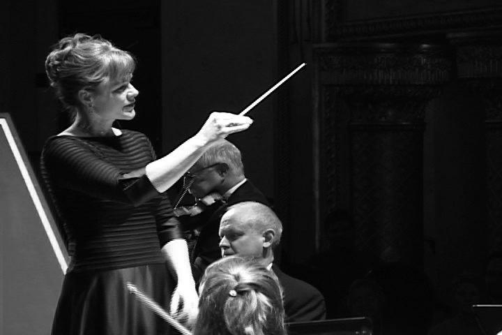 Conductor 02 B&W.jpg