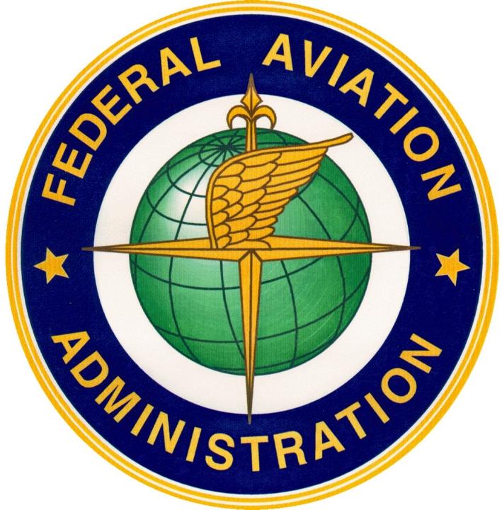 FAA_LOGO.5769a9df8b865.jpg