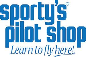 pilotshopstackedltfh.jpg
