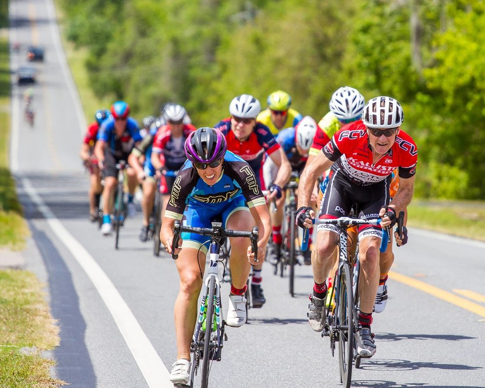 Bike+Race.jpg