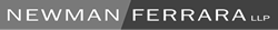 NF Logo - High Resolution-no border.fw.png
