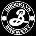 Brooklyn-Brewery-Logo-Black.png