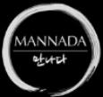 mannada_invert.jpg