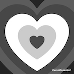 SPREAD-LOVE-PROJECT-BY-NICHOLAS-KONERT-SOCIAL-POST-BW.jpg