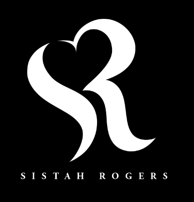 Sistah Rogers.png