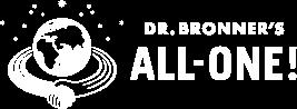DrBronners.png