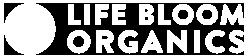 LifeBloomOrganics.png