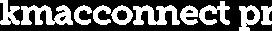kmac logo.png