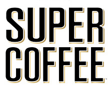 supercoffee.jpg