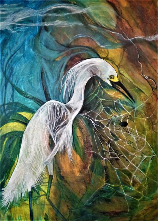 1001986107-downtown-birds-Egret.jpg