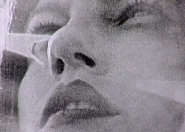 Alessandra Genovese- Tempelhof Still.jpg