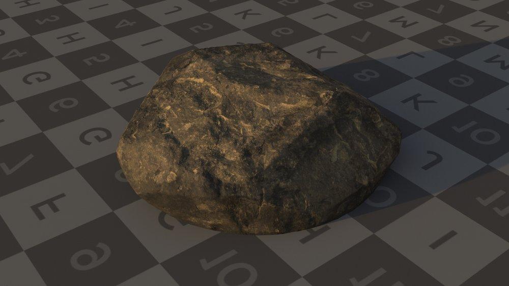 proc_rocks_001.jpg
