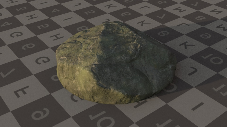 rocks_procedural_variation.0001.jpg