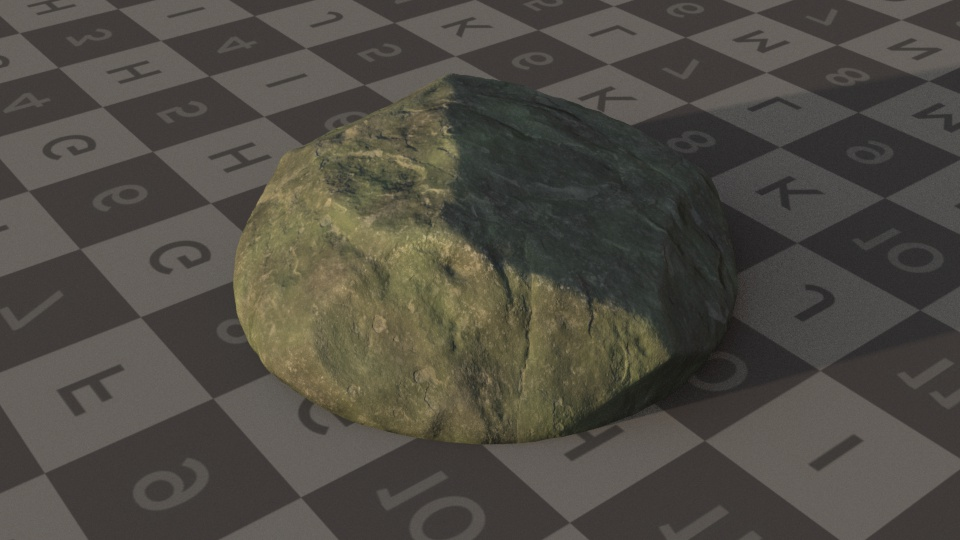 rocks_procedural_variation.0002.jpg