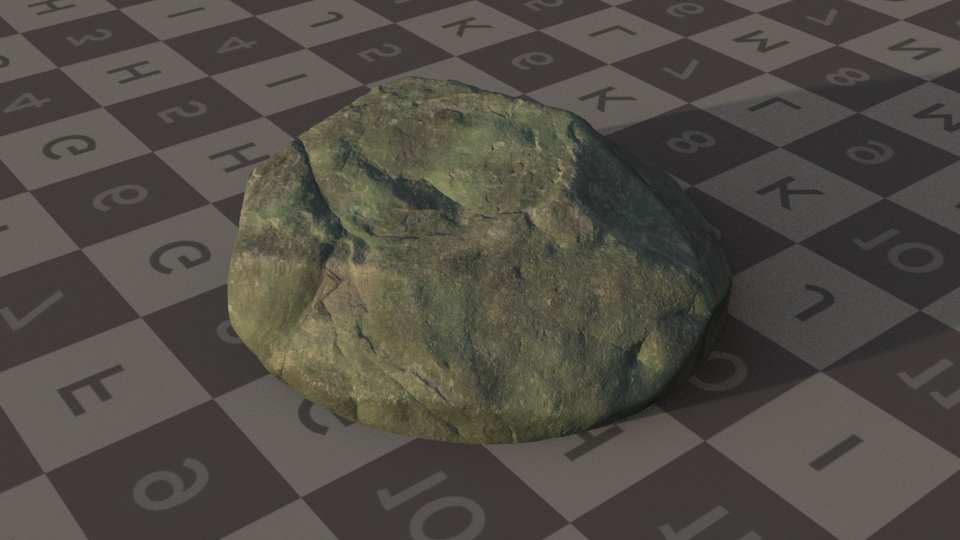 rocks_procedural_variation.0004.jpg