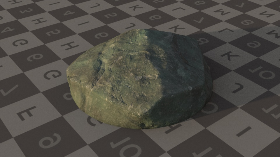 rocks_procedural_variation.0005.jpg