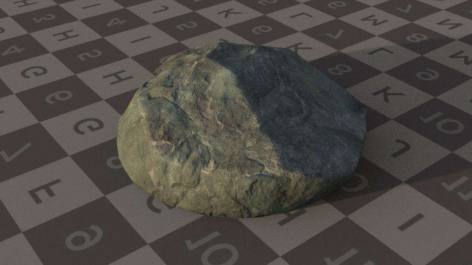 rocks_procedural_variation.0007.jpg