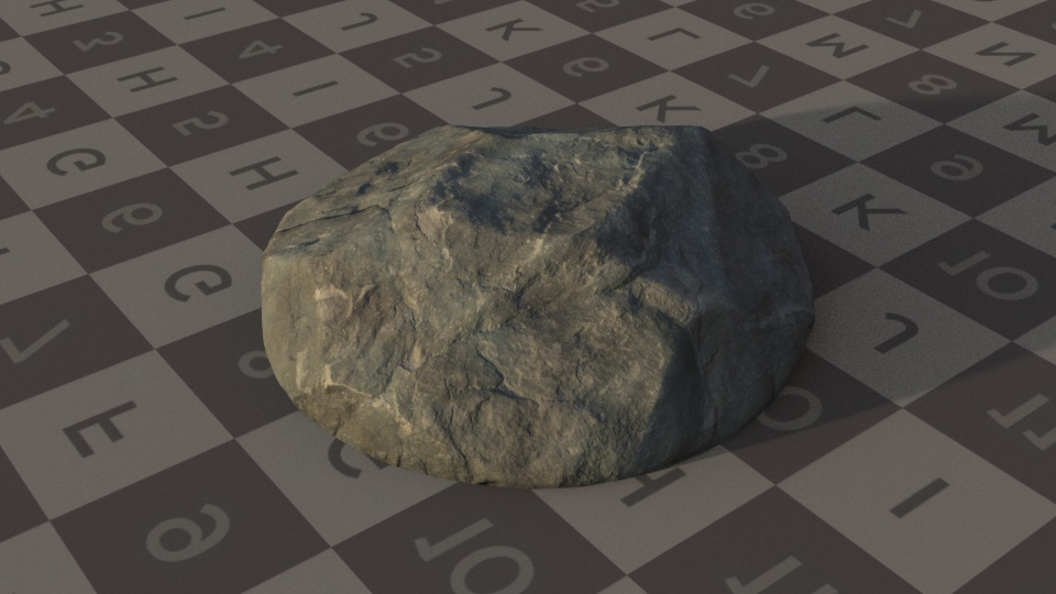 rocks_procedural_variation.0008.jpg