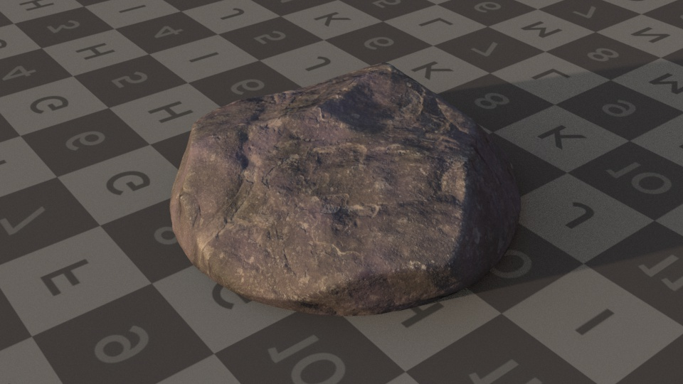rocks_procedural_variation.0012.jpg