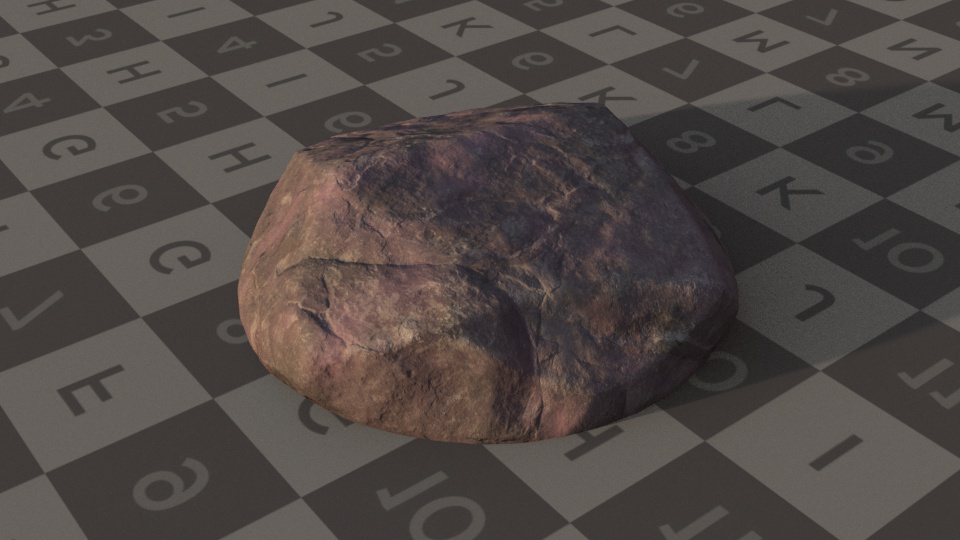 rocks_procedural_variation.0015.jpg