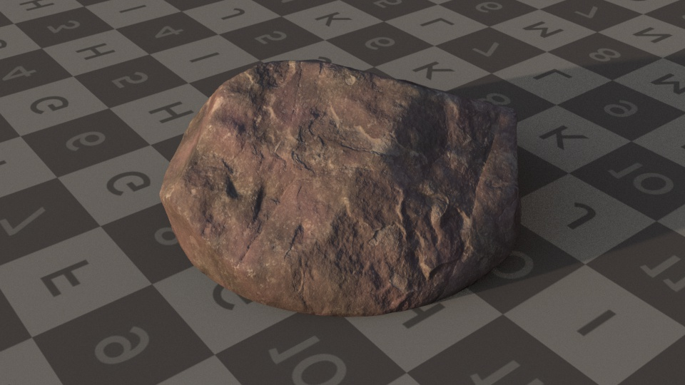 rocks_procedural_variation.0016.jpg
