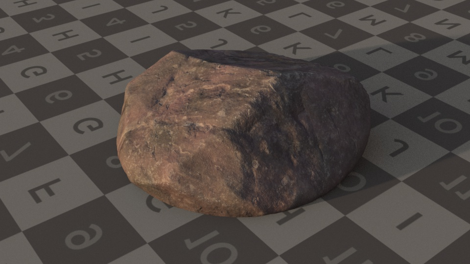 rocks_procedural_variation.0017.jpg