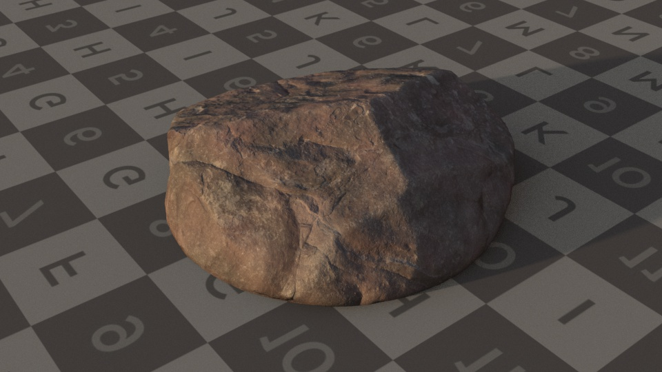rocks_procedural_variation.0018.jpg