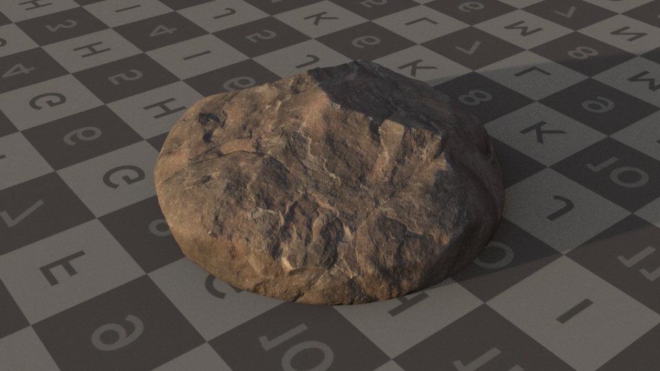 rocks_procedural_variation.0019.jpg