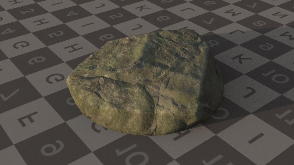 rocks_procedural_variation.0024.jpg