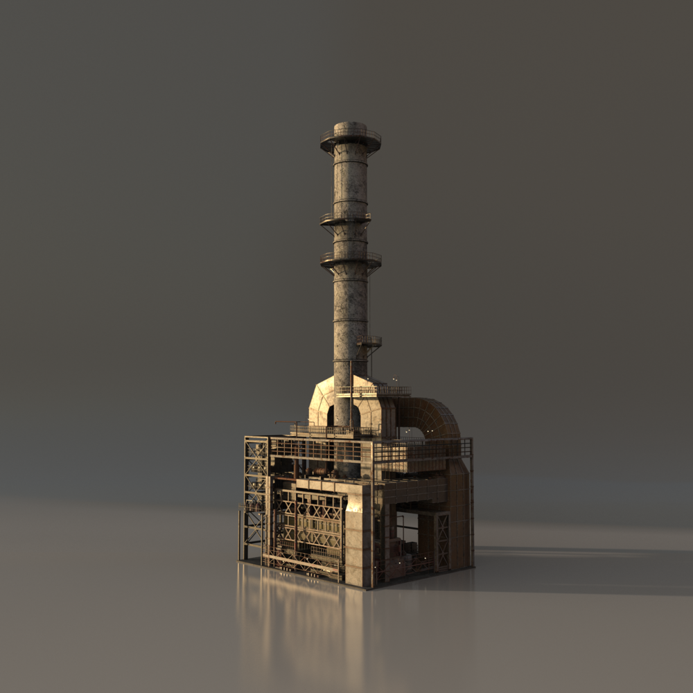 beauty_render_v001.png