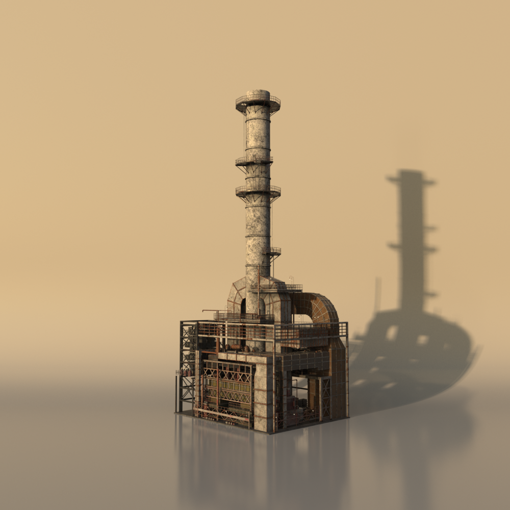 beauty_render_v002.png