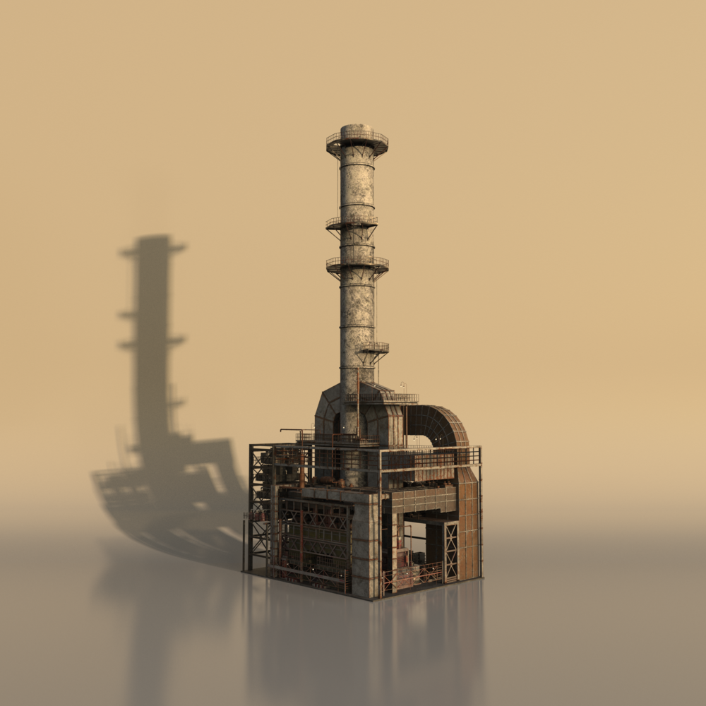 beauty_render_v003.png