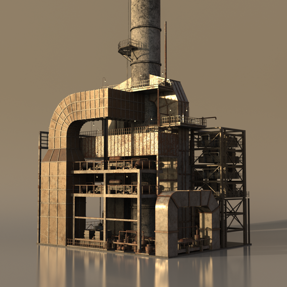 beauty_render_v004.png