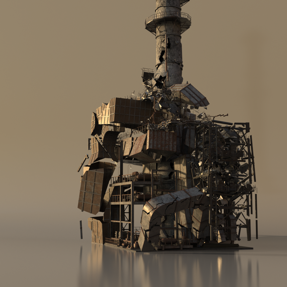 beauty_render_v006.png