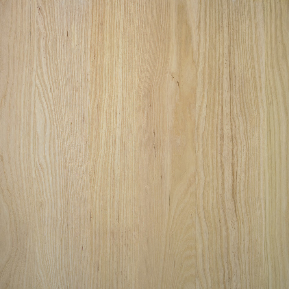 solid-ash-hardwood-tabletop-atlanta.jpg