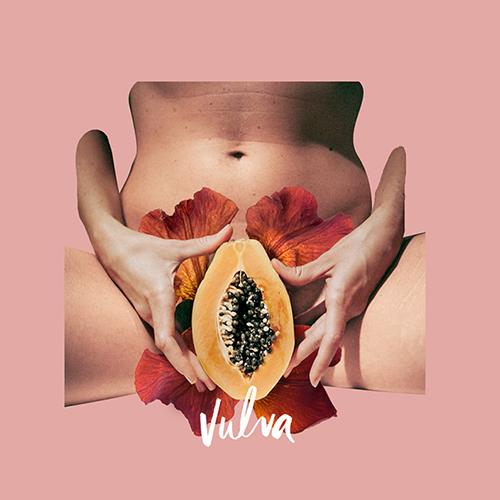 Vulva Photoshooting_500x500px.jpg